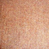 Art of the Loom Bolton Hall Collection Wool Herringbone